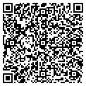 QR code with AAA Price Rite Fencing contacts