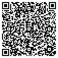 QR code with Pulzar Inc contacts