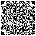 QR code with James Carpet Tile Corp contacts
