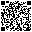 QR code with B C T contacts