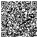 QR code with Bronze Lady Inc contacts