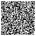 QR code with Brington Electronics contacts