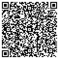 QR code with William R Moore contacts