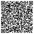 QR code with Best Way Realty contacts