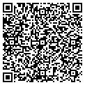 QR code with Florida Jobs-Benefits contacts