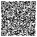 QR code with Antoine Isma Law Offices contacts