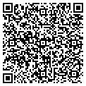 QR code with Corporate Express Inc contacts