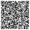 QR code with All Marine Canvas contacts