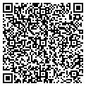 QR code with Douglas J Doss Inc contacts