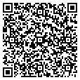 QR code with Beauty of Paint contacts