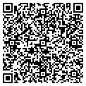 QR code with Disston Terminals contacts