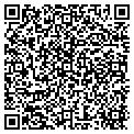 QR code with Bayou Boats Of Tampa Bay contacts