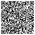 QR code with AAA 1 Rentals contacts
