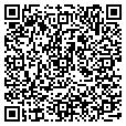 QR code with Luis Andujas contacts