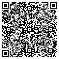 QR code with Beach Executive Search contacts