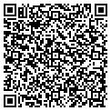 QR code with Tri-Construction Associates contacts