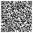 QR code with J & E contacts