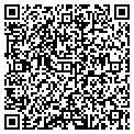 QR code with Eastern Lake Nursery contacts