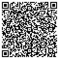 QR code with First American Capital Corp contacts