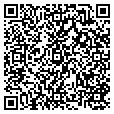 QR code with J & M Plastering contacts