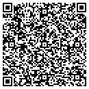 QR code with Consolidated Financial Plnnng contacts