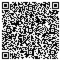QR code with Monk's Meadow Farm contacts