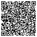 QR code with Stephen Melnick Appraisals contacts