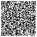 QR code with Mark Leary Contractor contacts
