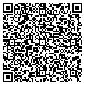 QR code with Bus System Info Lee Trans contacts