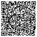 QR code with Williams Fine Jewelers contacts