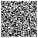 QR code with Dermatology Billing Assoc Inc contacts