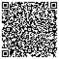 QR code with Gibson Automotive Service contacts