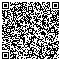 QR code with USA Solarwind and Sign contacts
