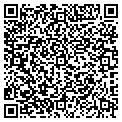 QR code with Action Insurance & Service contacts