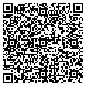QR code with Hot Heads Salon contacts