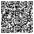 QR code with Joto's Pizza Pub contacts