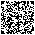 QR code with Center Shot Archery contacts