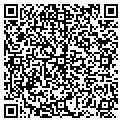 QR code with Electro Global Corp contacts