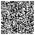 QR code with Ashley Insurance Inc contacts