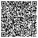 QR code with Superior Pools Of Sw Florida contacts