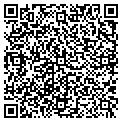 QR code with Fortuna Distribution Corp contacts