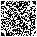 QR code with Devine Light Religious Store contacts