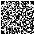 QR code with Axis Chiropractic & Rehab Center contacts
