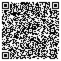 QR code with Rene J Quiroga contacts