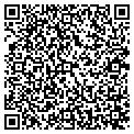 QR code with Liberty Savings Bank contacts