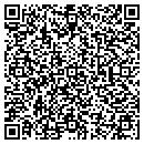 QR code with Childrens Dentistry PA Inc contacts