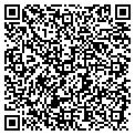 QR code with Argyle Baptist Church contacts