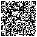 QR code with Lighting Gallery Inc contacts