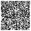 QR code with Kings Point Realty Corp contacts