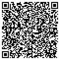 QR code with South Florida Chiro Corp contacts